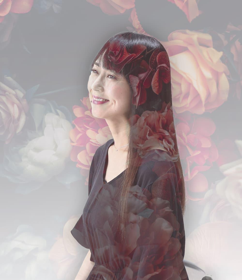 田中 咲江