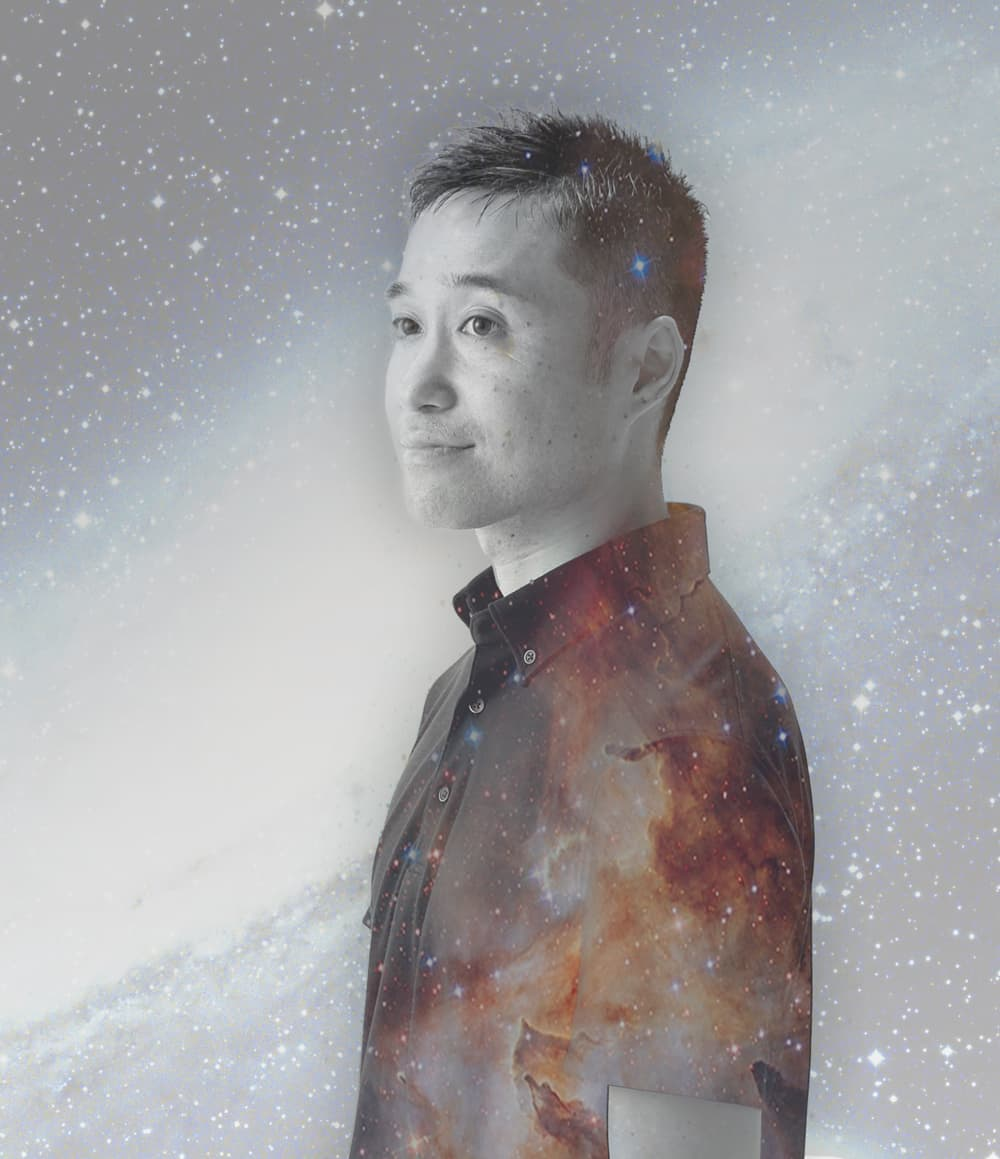 Shuhei KANEKO
