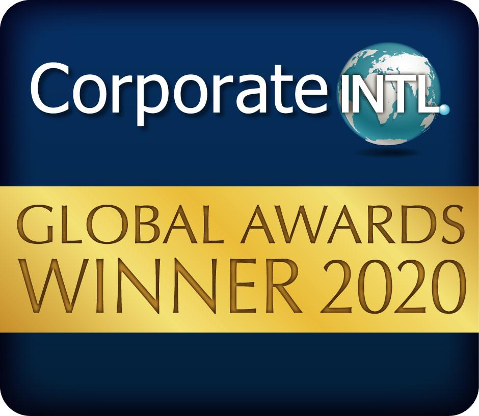 2020 GlobalAwardsWinner