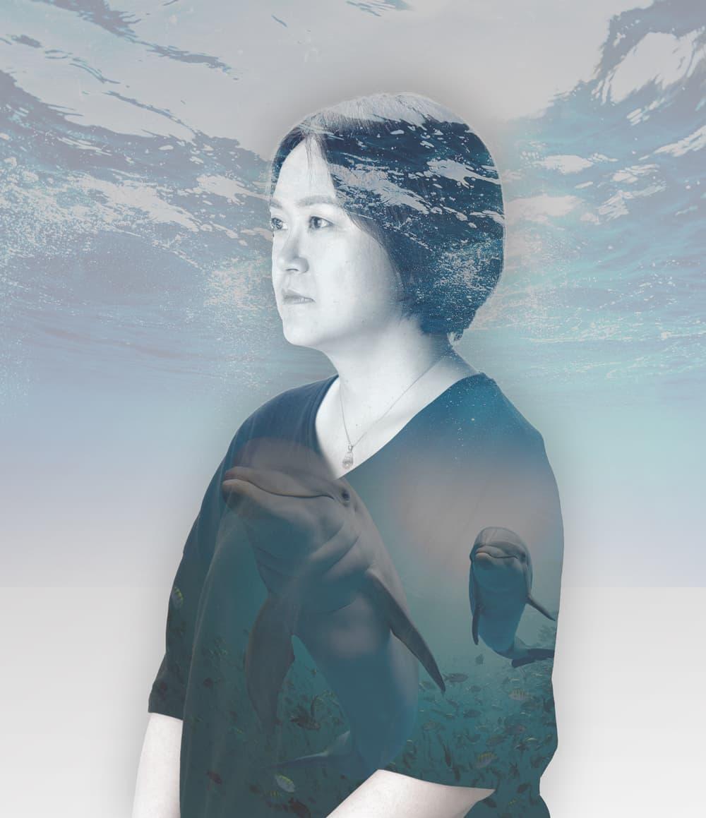 楊 磊(ヤン・レイ)